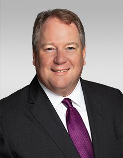 Robert Griffin, Jr., CFP®