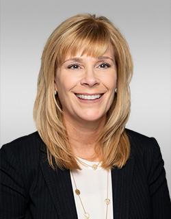 Debbie Re