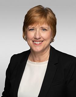 Eileen Marnell
